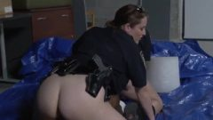 Keisha Grey Interracial Bbc And Milf Anal Rubber Toy And Fit British Milf And
